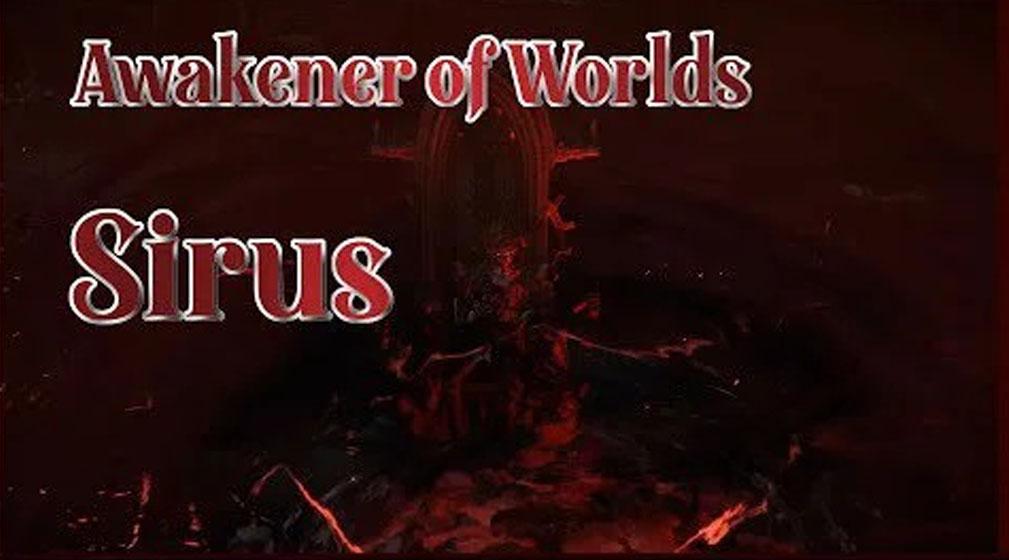 Sirus-Awakener-Of-Worlds